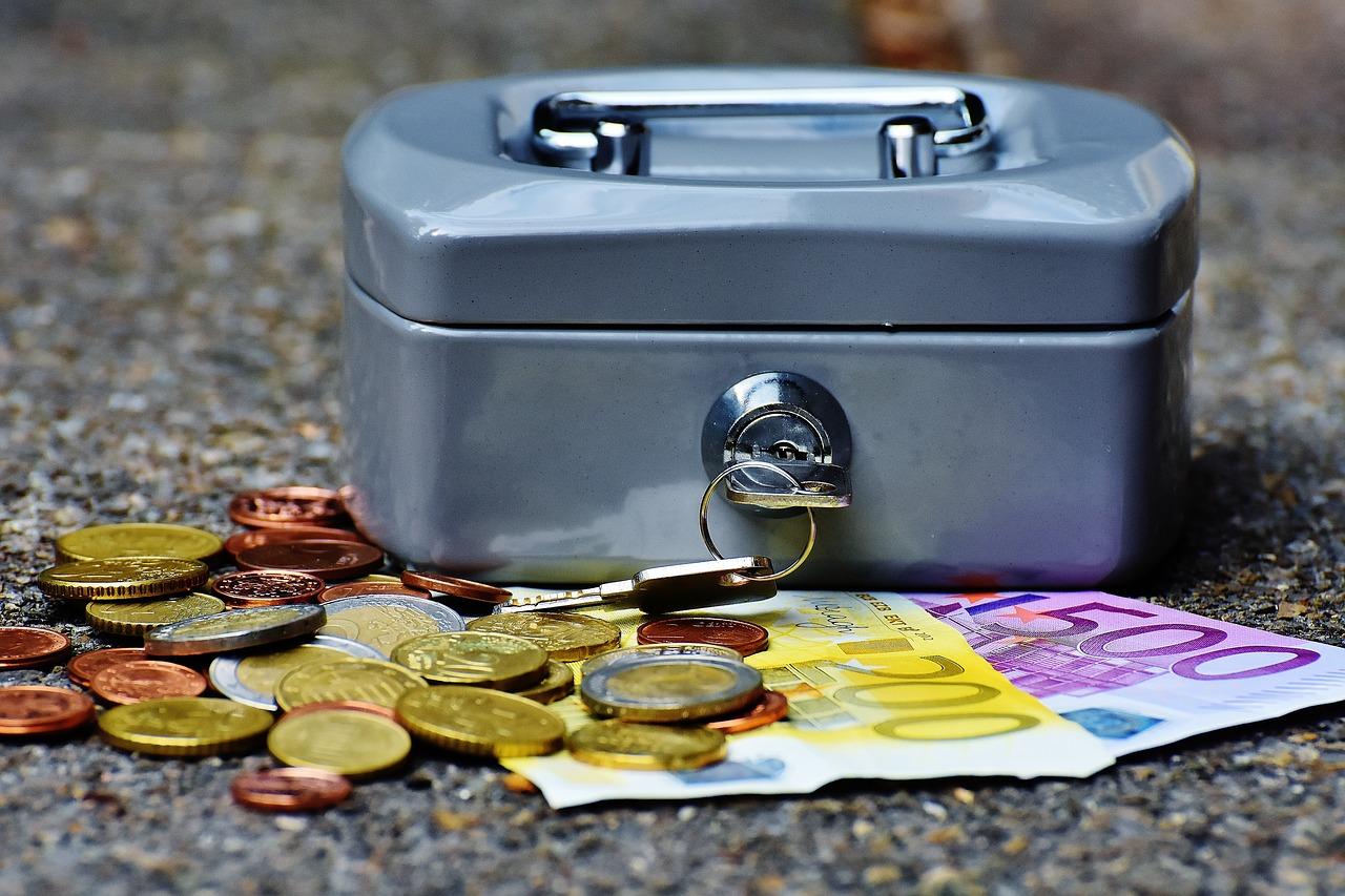 Wymiana waluty, najlepsze kursy