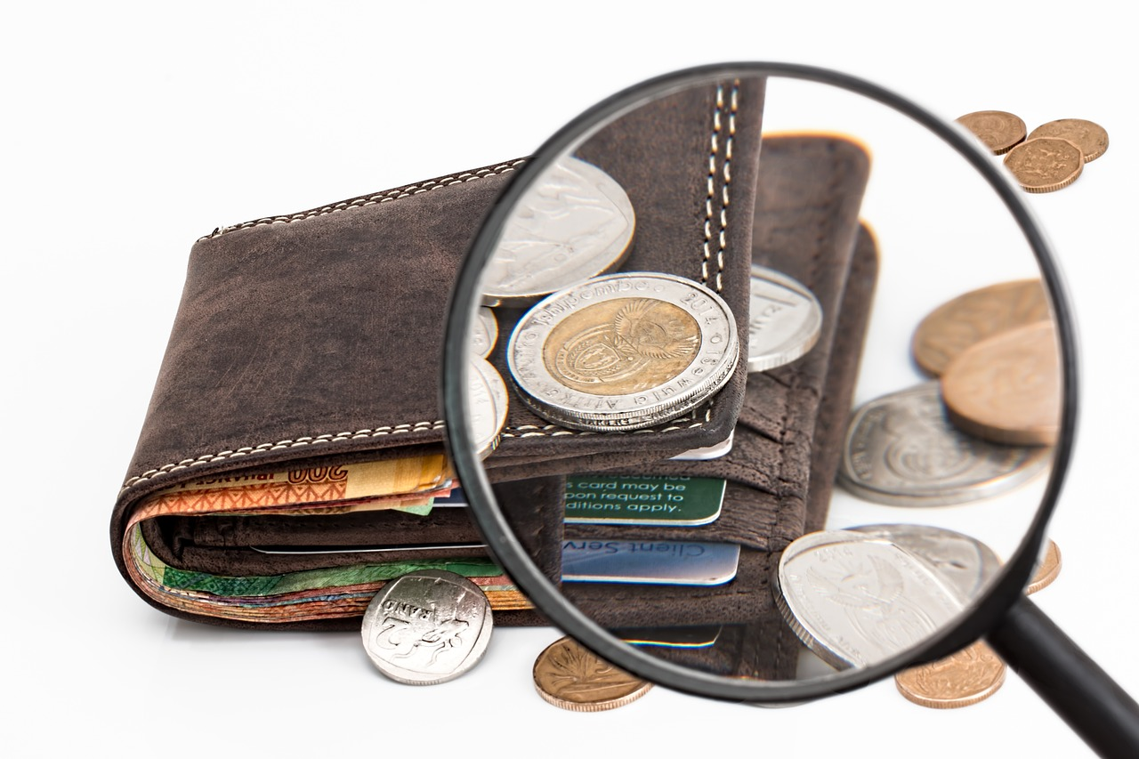 Kredyt hipoteczny – bogata oferta do wyboru