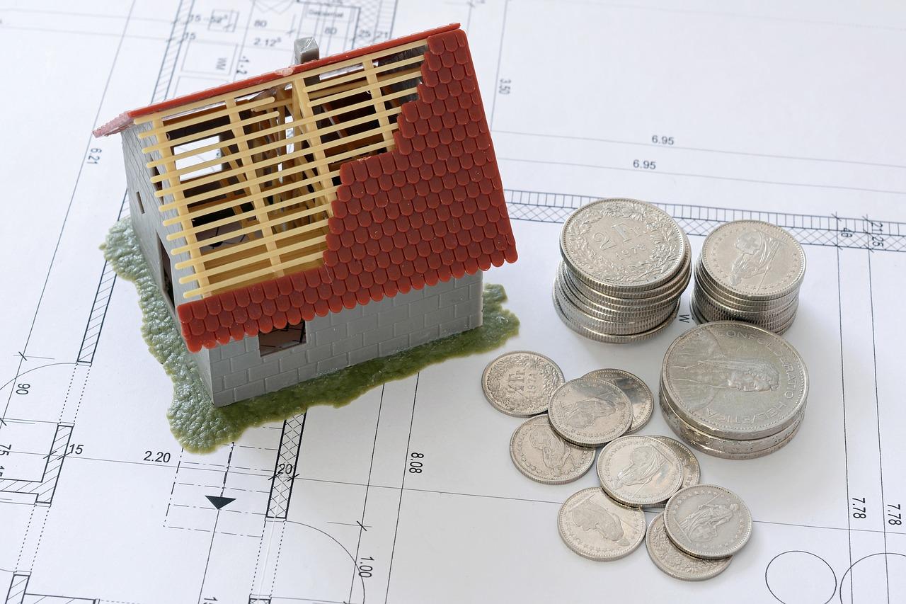 Gdzie wziąć atrakcyjny kredyt na dom lub samochód?