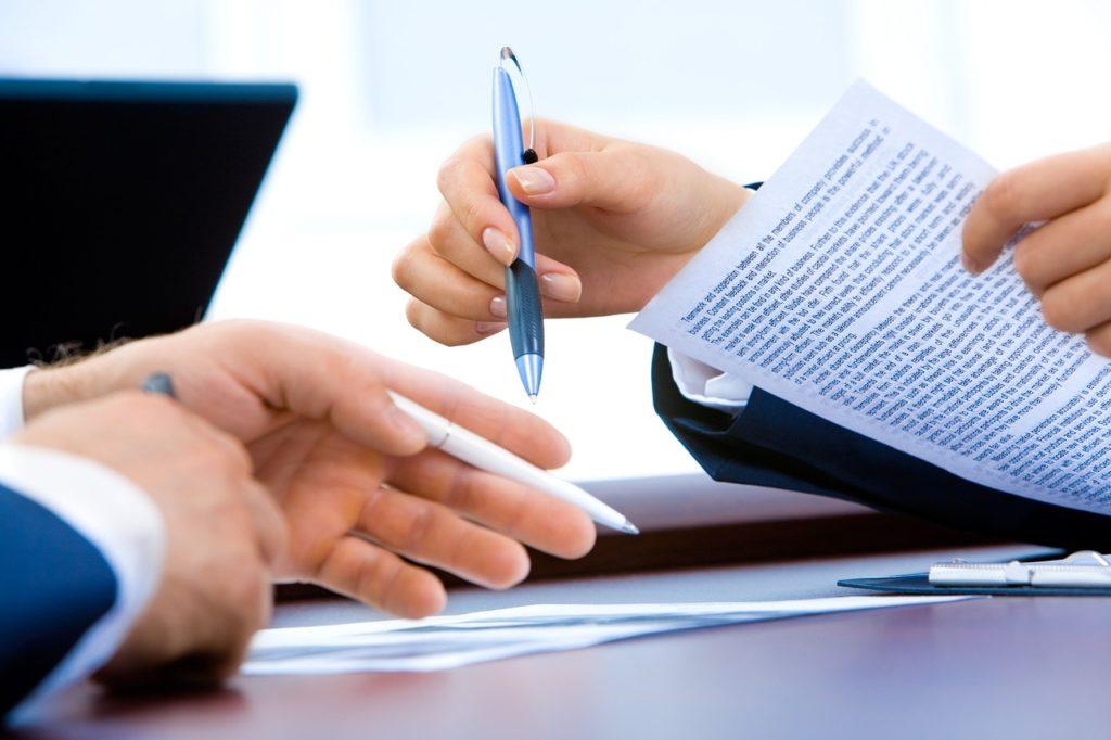 Jakimi czynnikami warto kierować się podczas selekcji ofert leasingowych?