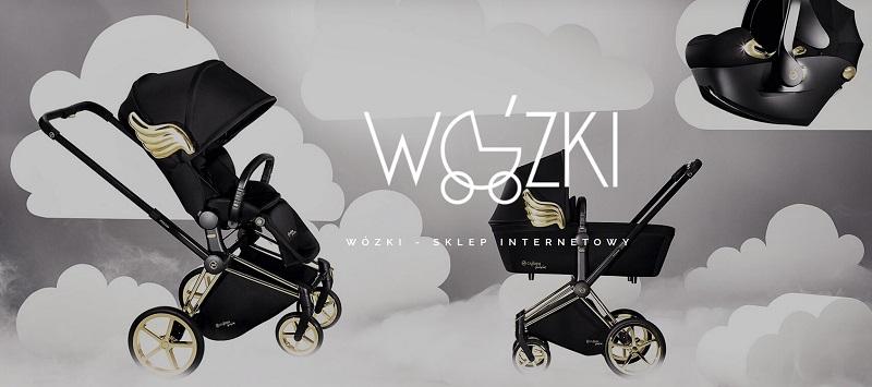 Czy podróżowanie z dzieckiem w wózku jest całkowicie bezpieczne?