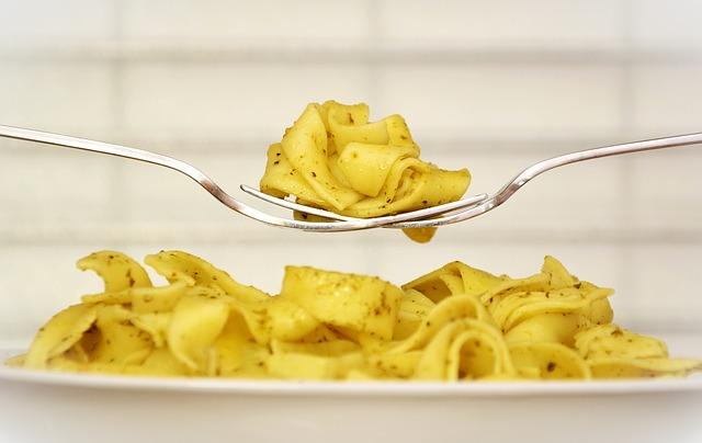 Zamów catering dietetyczny i ciesz się zdrowym posiłkiem