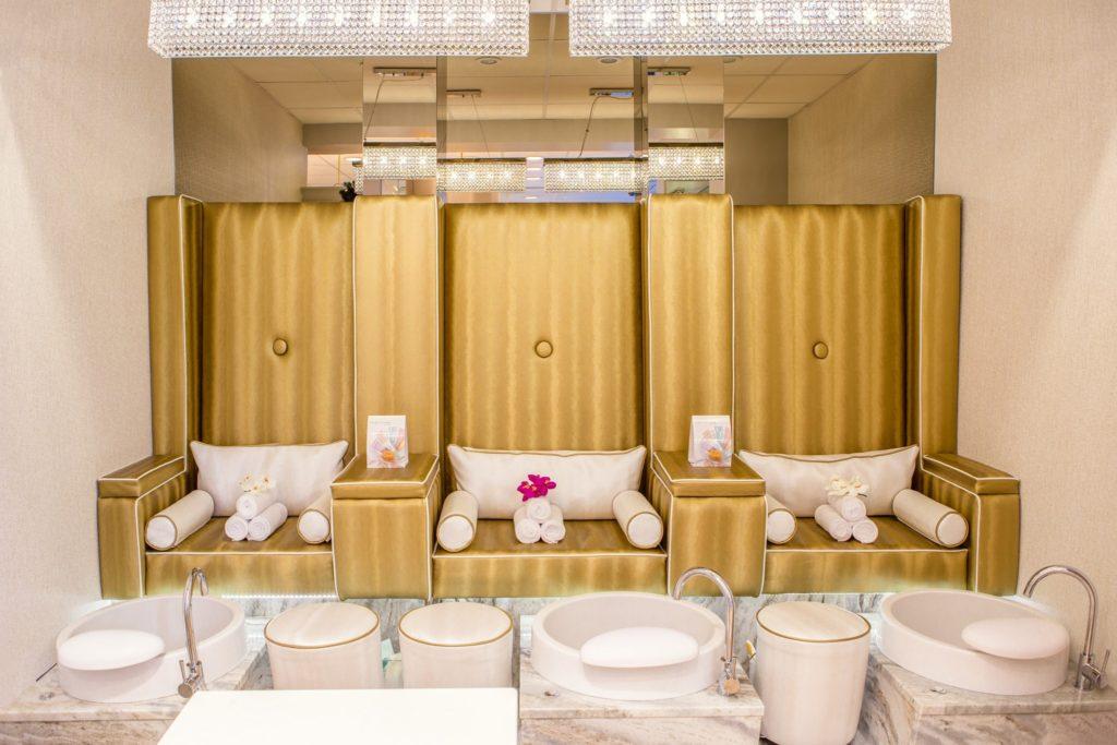 Jak zaplanować rodzinny weekend w hotelu SPA?