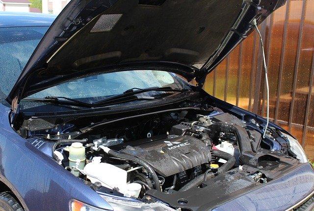 Na czym właściwie polega regeneracja turbosprężarek?