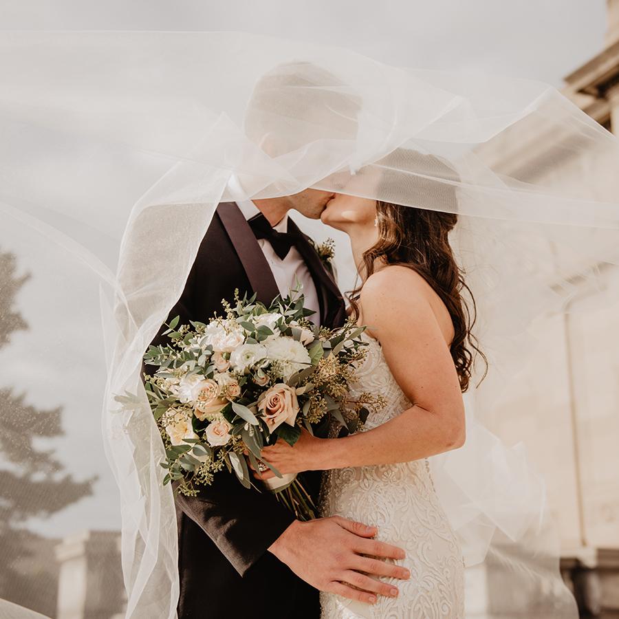 Czy ślub w plenerze to dobry pomysł?