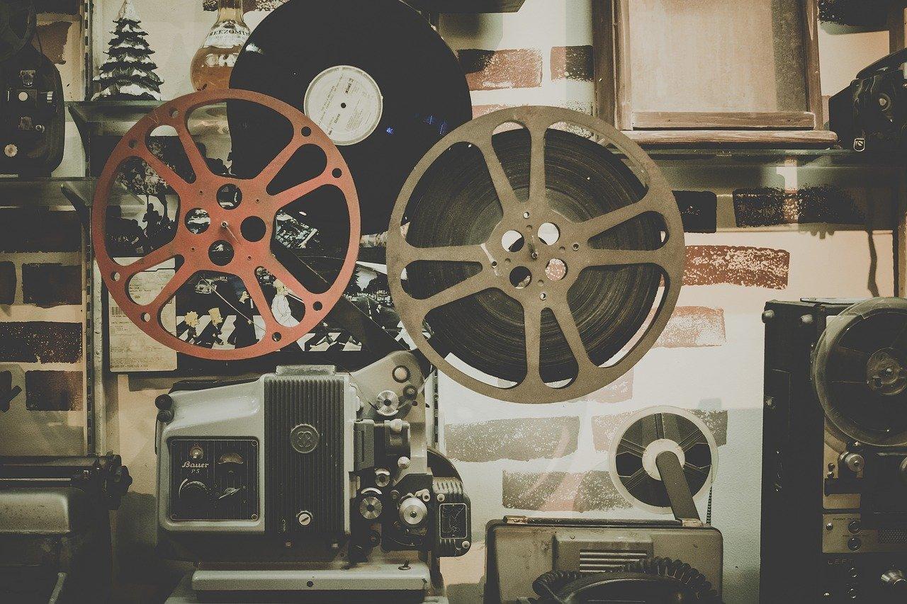 Filmy w kinie 5d