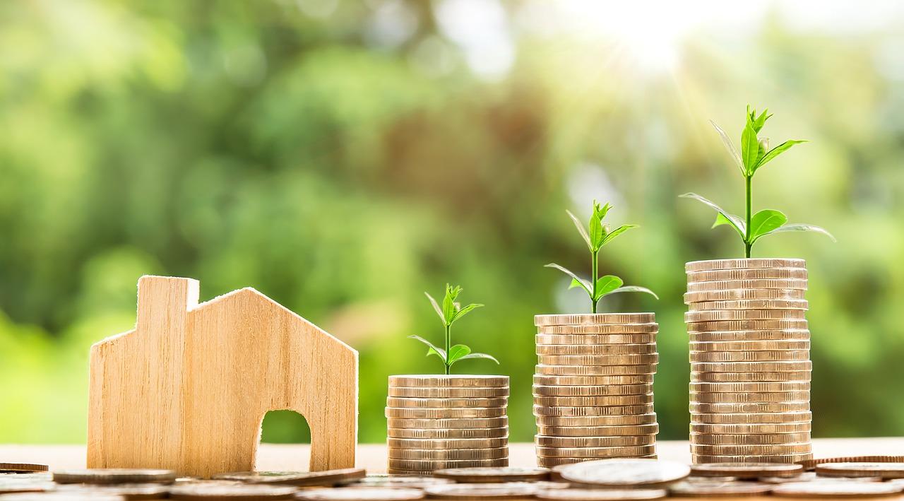 Jakie usługi świadczy doradca kredytów hipotecznych
