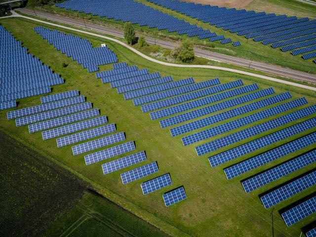 Niższe koszty korzystania z energii elektrycznej