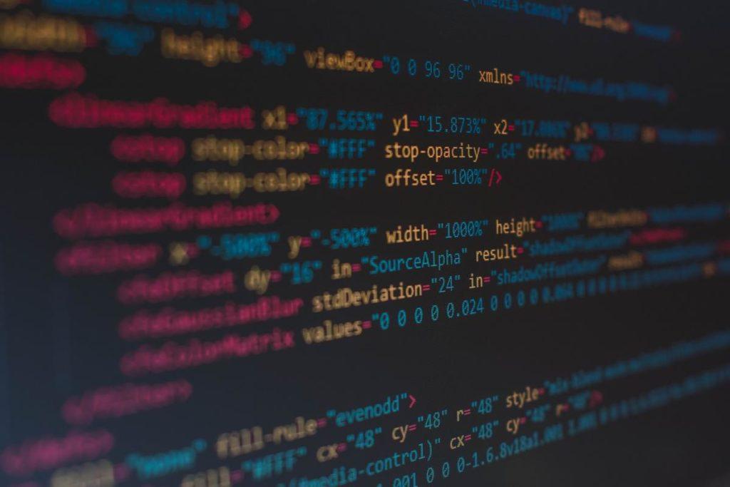 Korzyści wynikające ze stosowania dedykowanych aplikacji internetowych