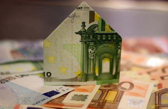 Dobrze dobrany kredyt hipoteczny Kraków