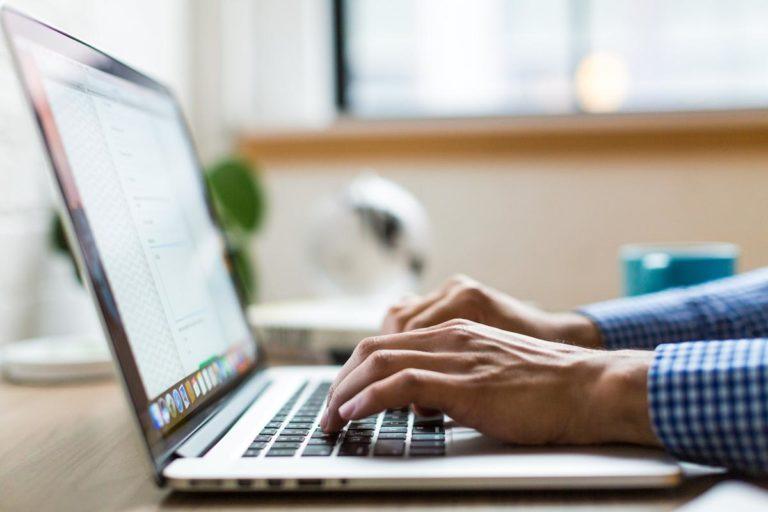 Jak wyselekcjonować odpowiednie ogłoszenia o pracę?