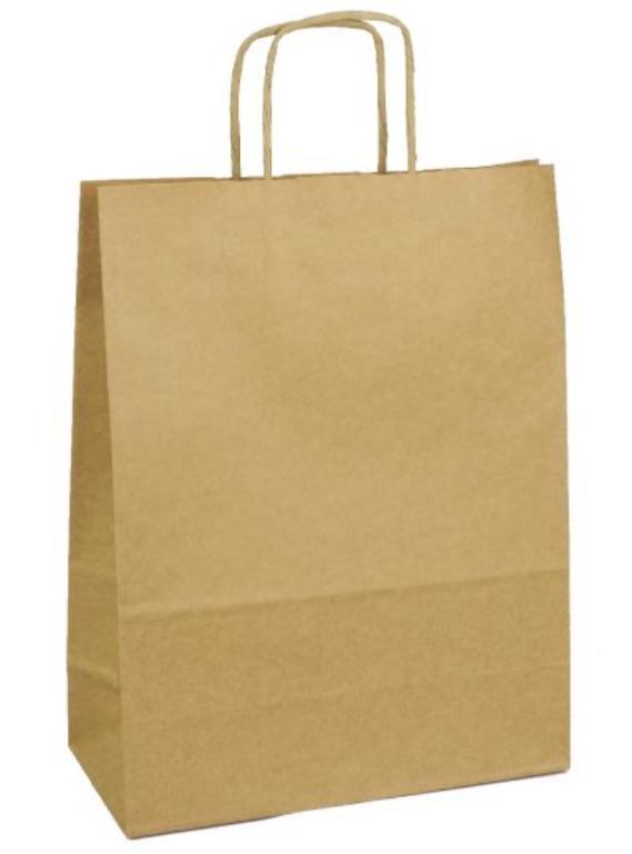 Dlaczego powinniśmy przestać używać toreb plastikowych?