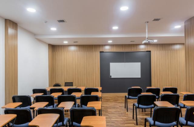 Sala konferencyjna – jak wybrać?