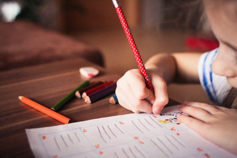 Czy już wiesz do którego przedszkola poślesz swoje dziecko?