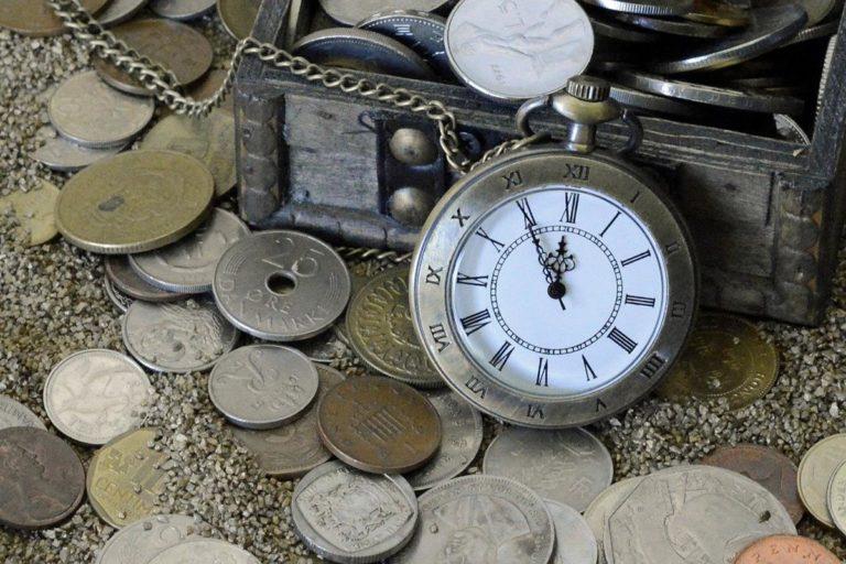 Jak uzyskać pożądane wyniki w zakresie finansów osobistych?